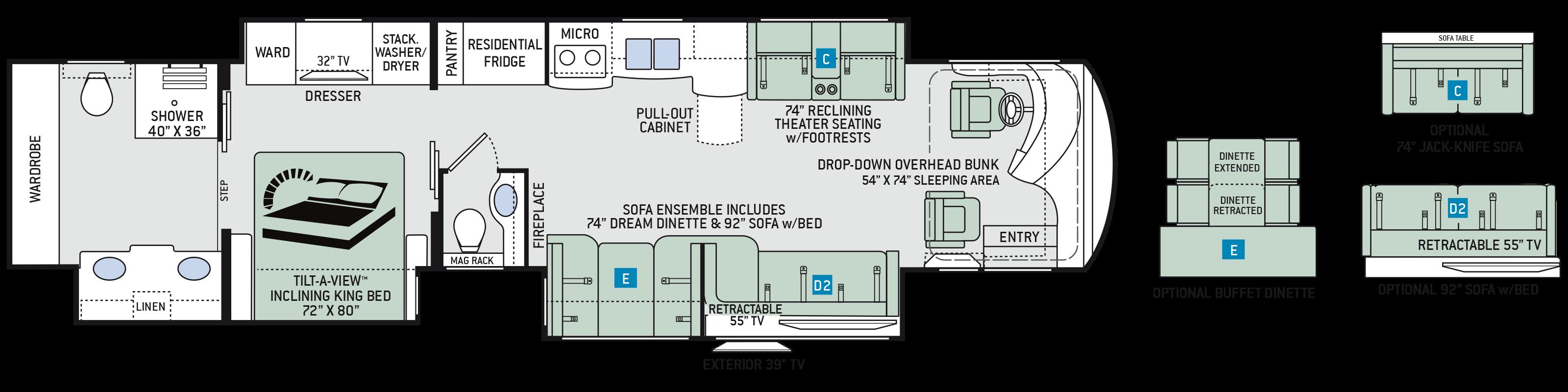 2019-tuscany-45mx-floor-plan.png