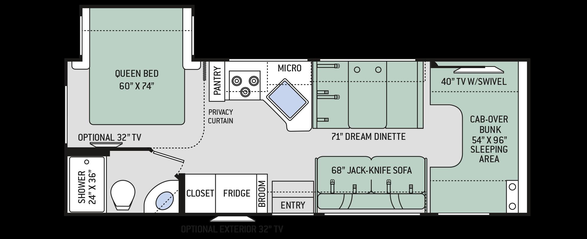 Diagram Ac Motor Home Cab - House Wiring Diagram Symbols •