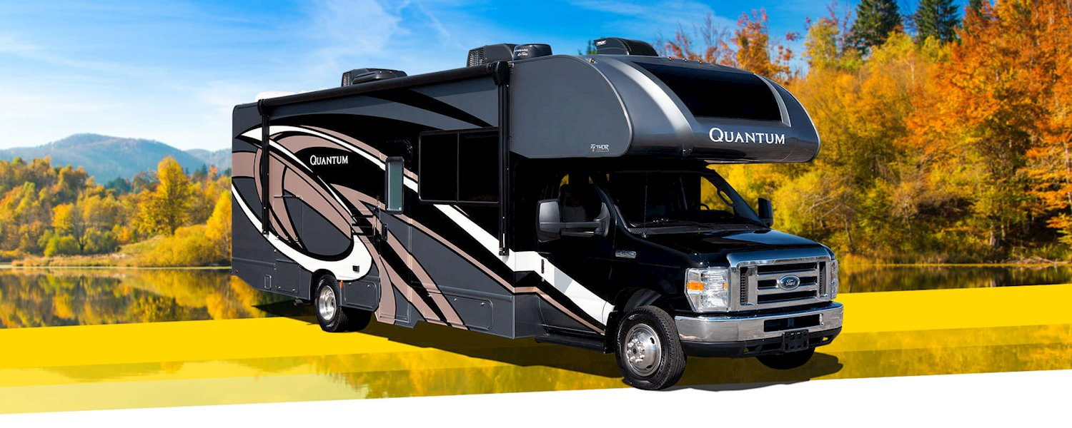 Image result for thor quantum kw29 - Best RVs