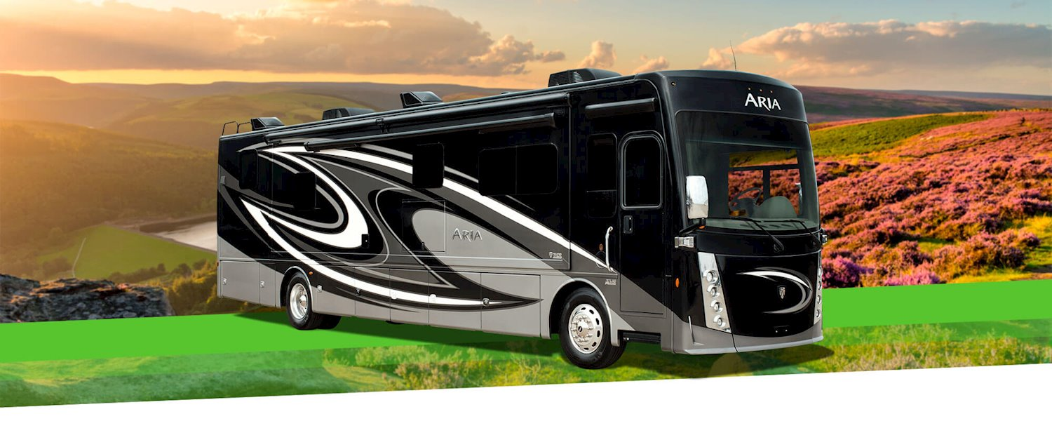 Aria Cl A Diesel Motorhomes | Thor Motor Coach Rv Wash House Plans on rustic bunkhouse plans, large bunkhouse plans, park model plans, rv houses inside, camper plans, rv floor plan of s, rv floor plan for 20, kingsley coach plans, type a school bus conversion plans,