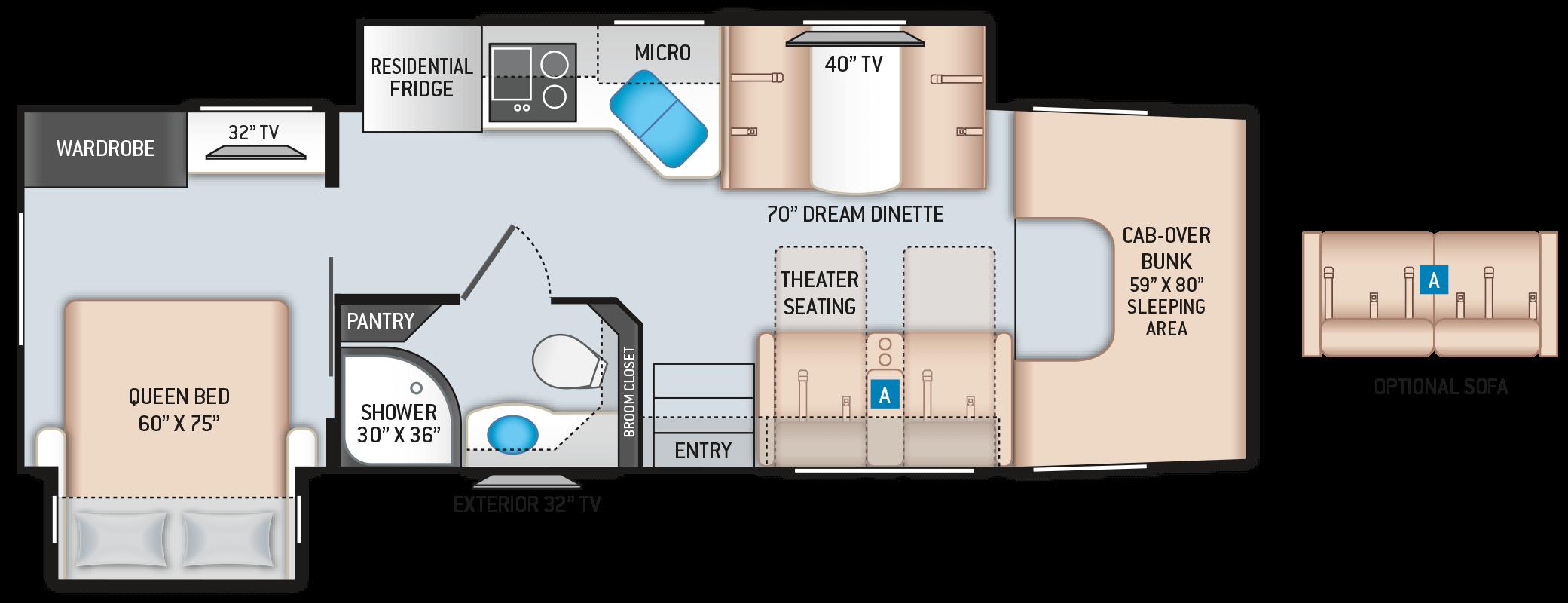 2020-Magnitude-XG32-Floor-Plan