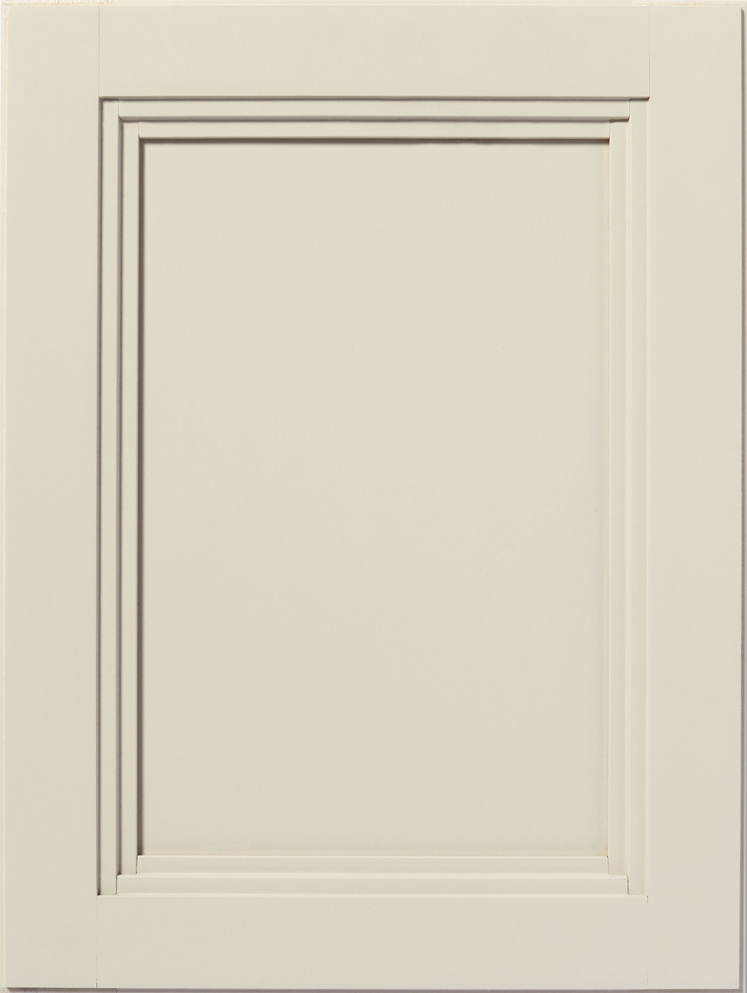 Ivory Coast Home Collection Cabinetry