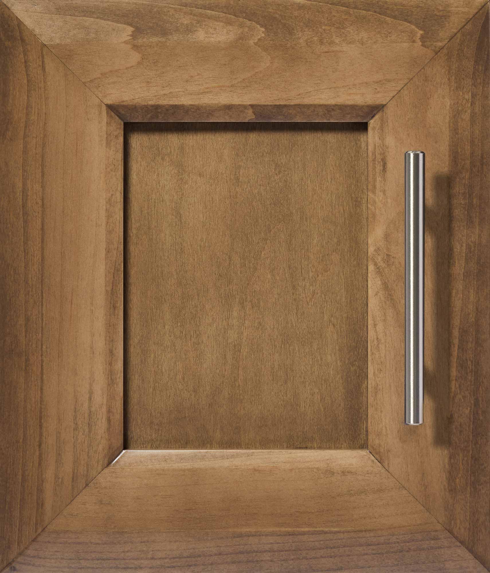Sanibel Cabinetry