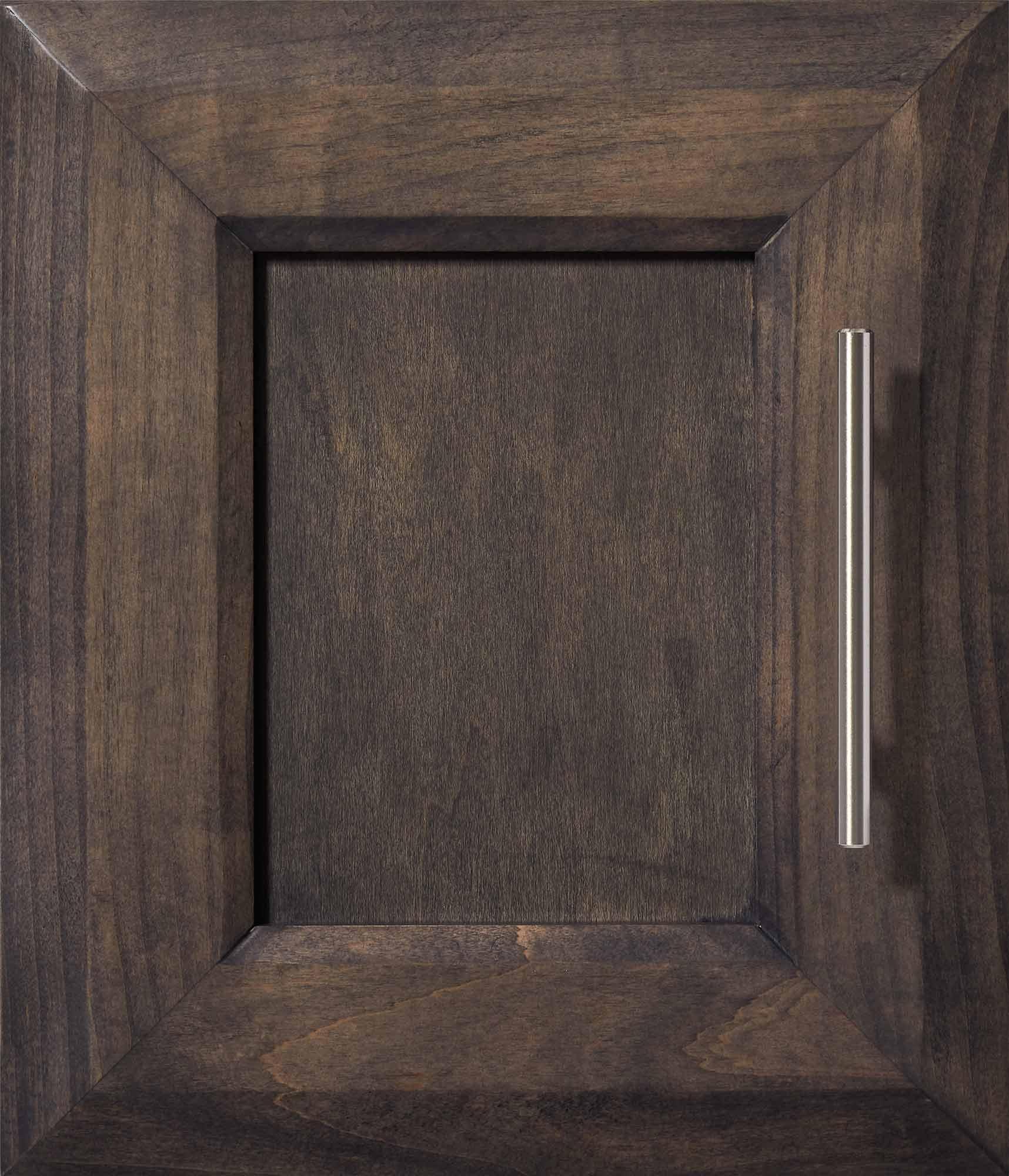 Regatta Cabinetry