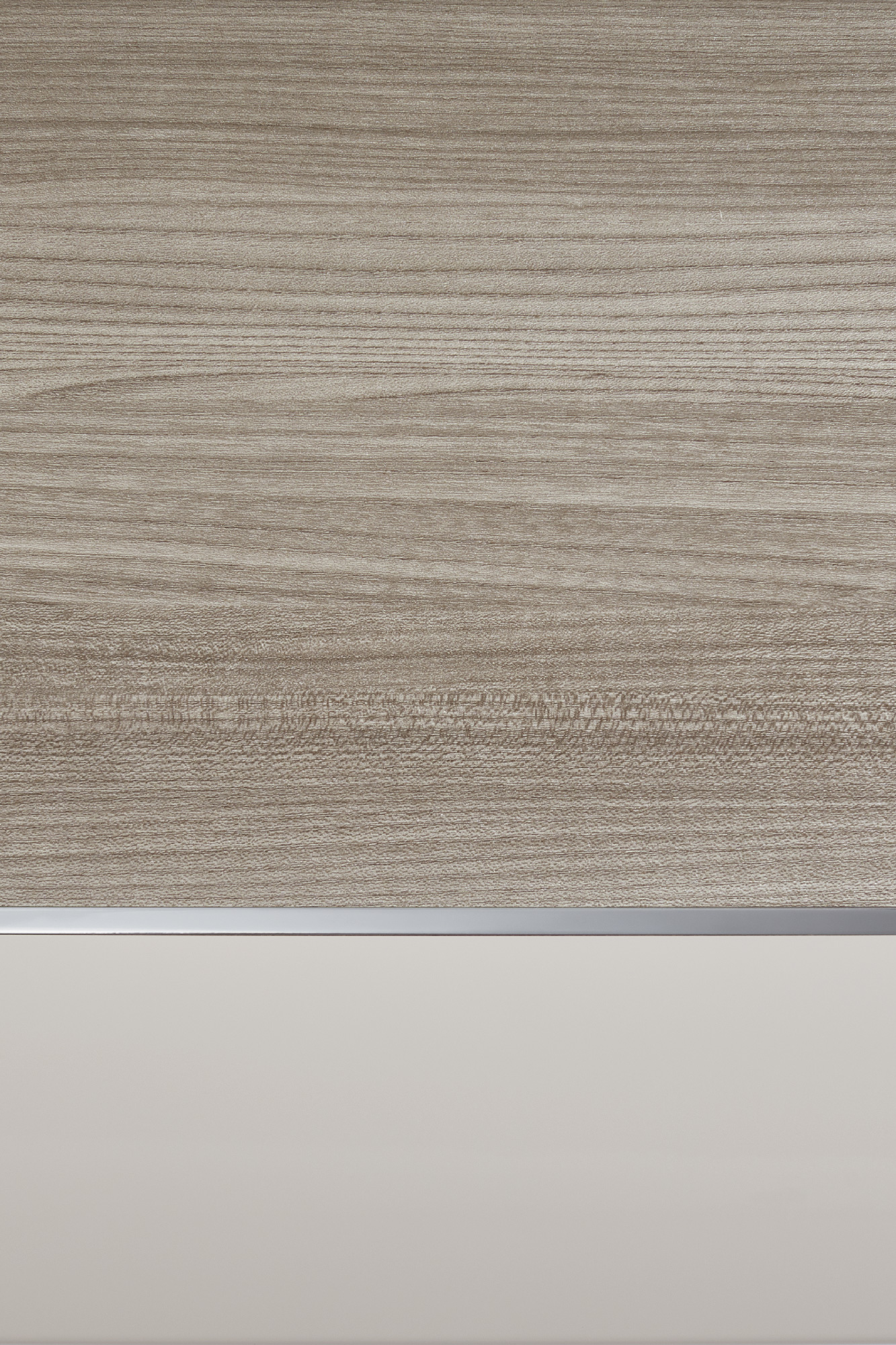 Sequence Miami Modern Cabinetry