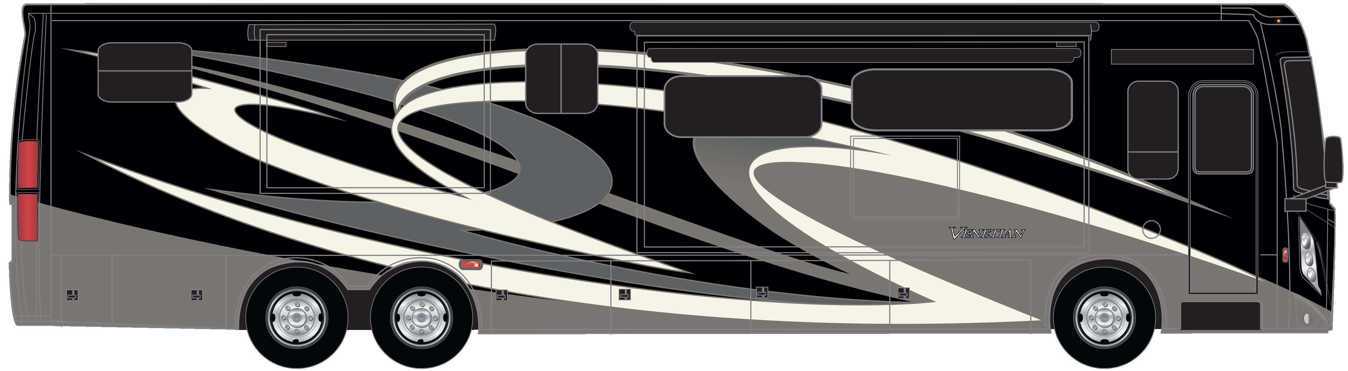Arrowhead Full-Body Paint