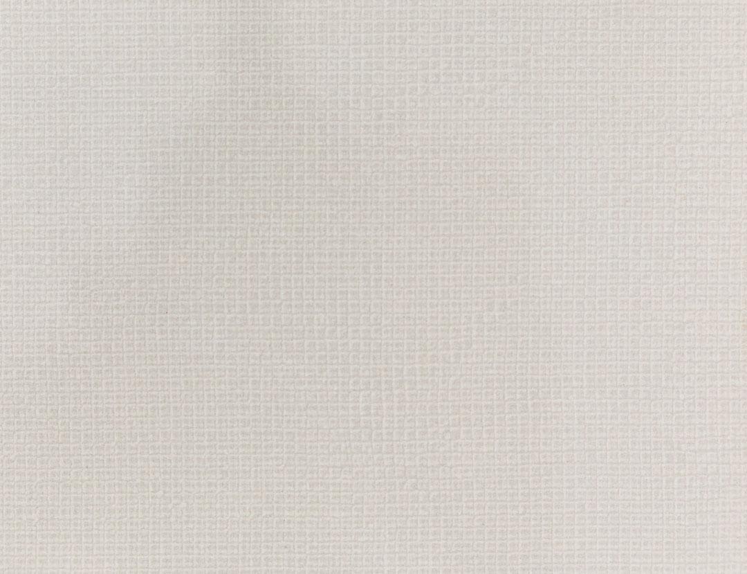 Divine Linen (Available with Pavillion)