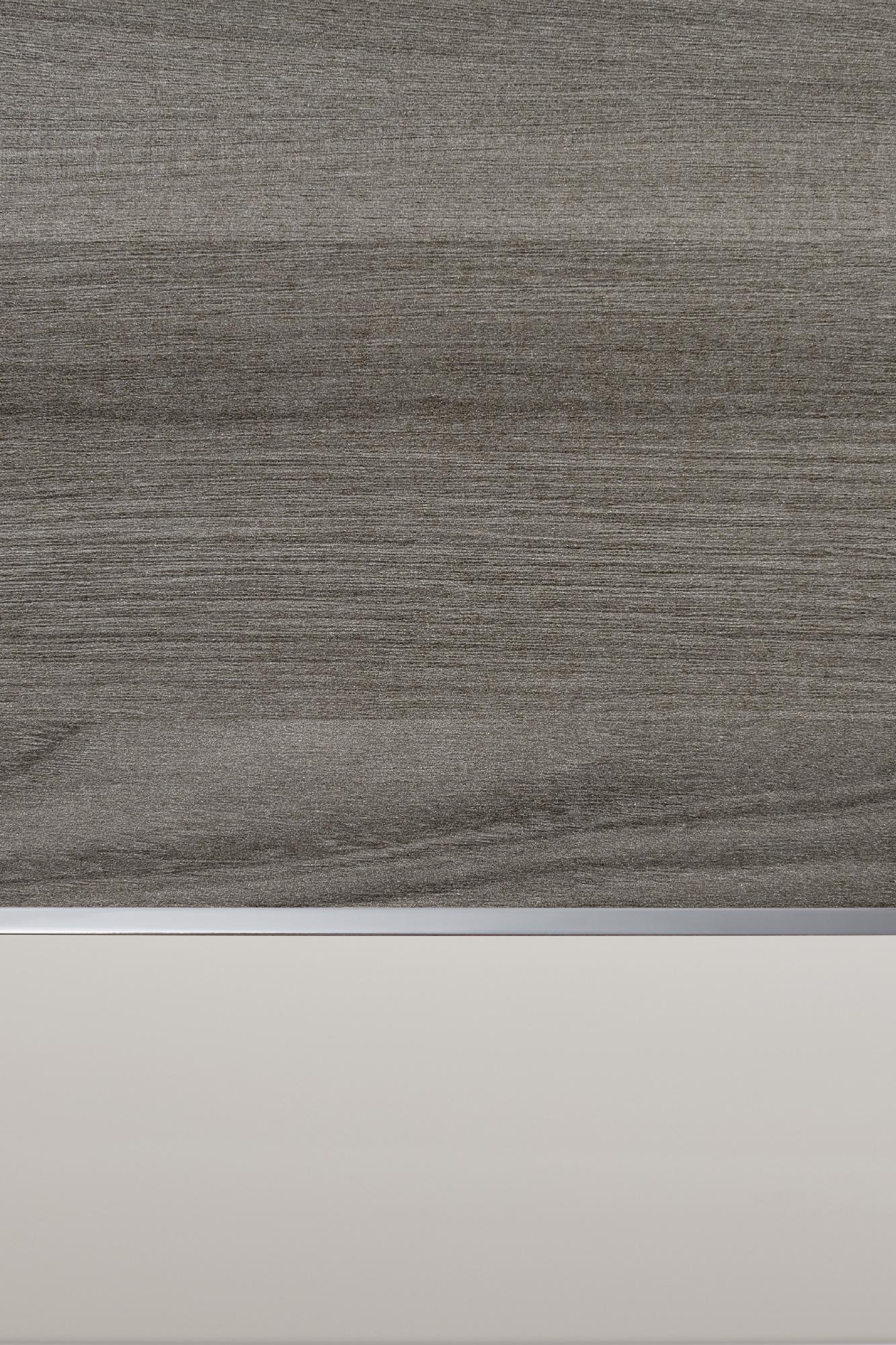 Luxury Grey