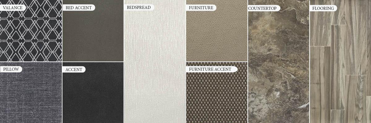 Home Collection™ Estate Grey