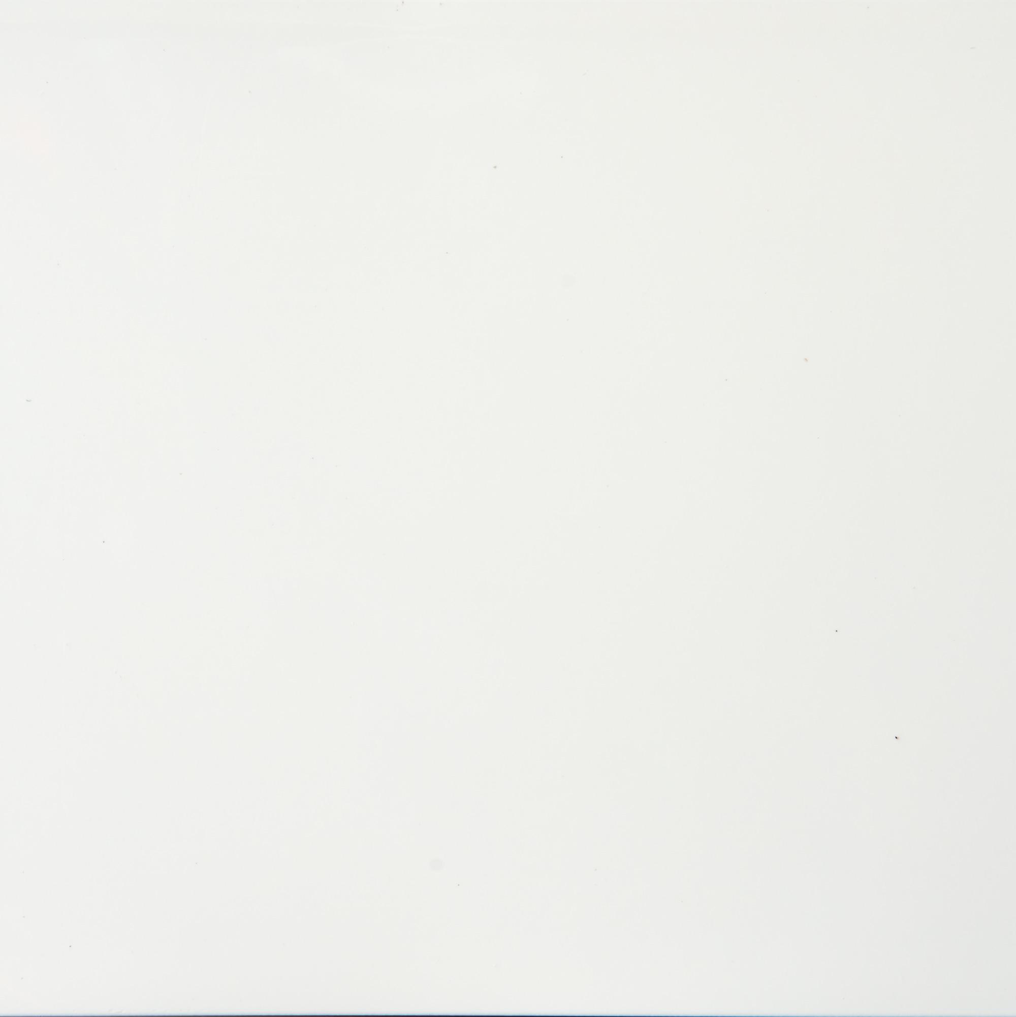 White Full-Body Paint