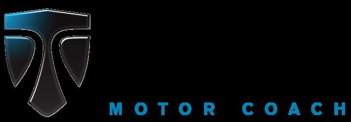 Logo for Thor