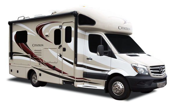Mercedes recreational vehicles vehicle ideas for Mercedes benz motor home