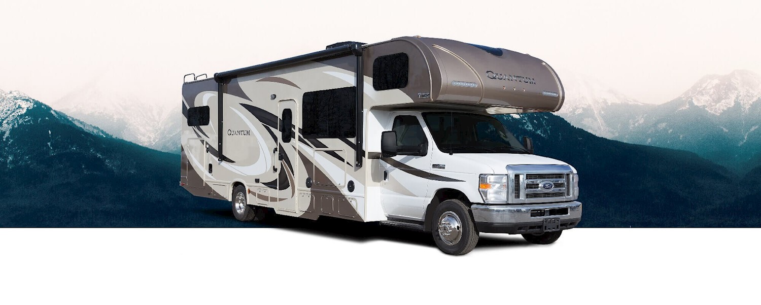Hochpinbachg Thor Motorhome Wiring Diagram Four Winds Class Manuals Question Have Motor Home And Would Like Floor Mats Fit Ford E450 Windsport Magellan Fun Mover Presidio