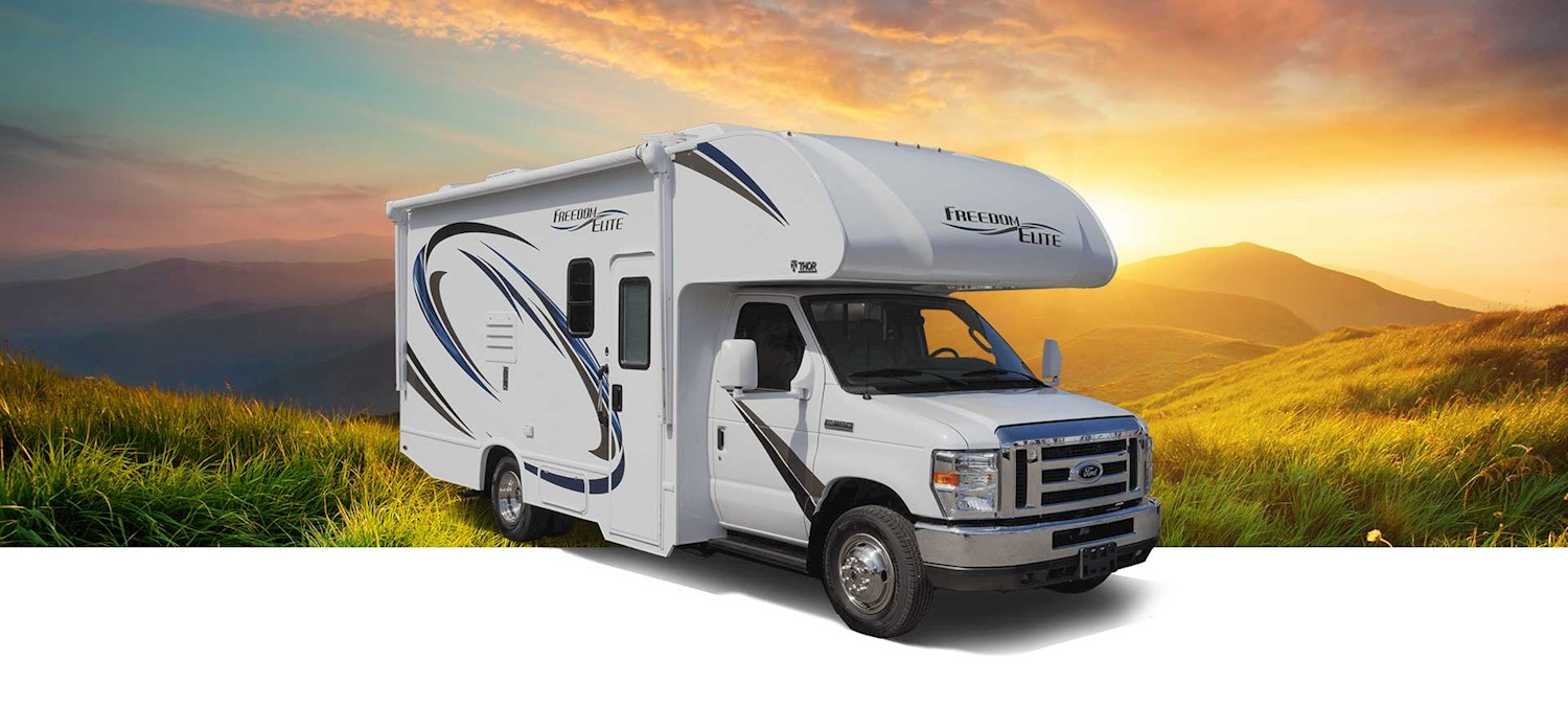 Freedom elite class c motorhomes class c freedom elite asfbconference2016 Images
